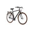 Ortler Monet City Bike Men black